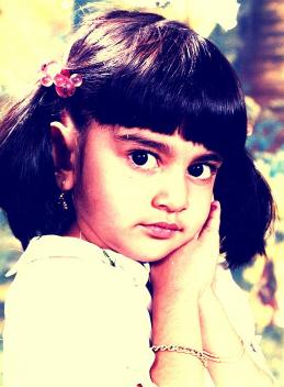عکس کودکی کاربران رویال چت